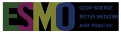 ESMO-logo_medium_landscape