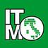 logo_itmo22