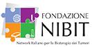 nibit1